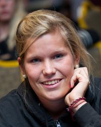 Ida Landsverk