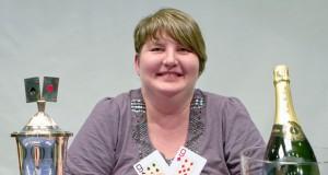 Kristine Dalen