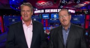 WSOP 2016 på TV: Her er alle ESPNs episoder