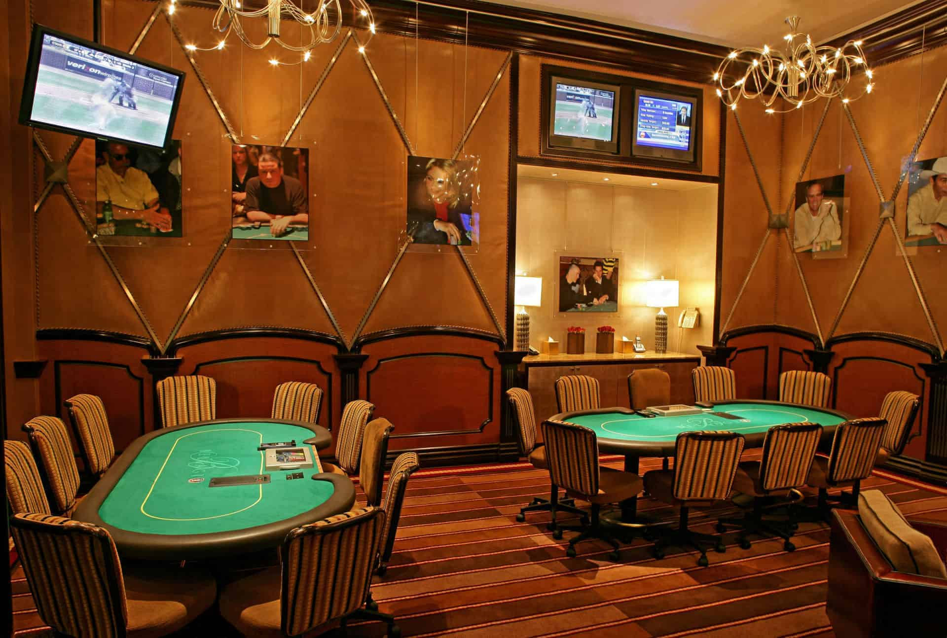 Casino las poker roommw employment terribles casino osceola iowa