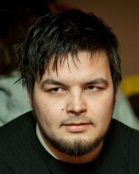 Marius Høgtun