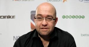 Morten Klein