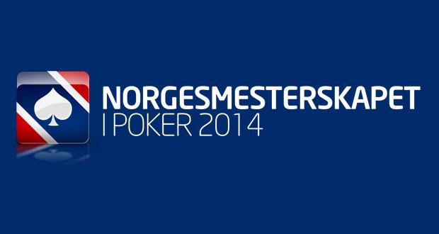 PokerNM 2014
