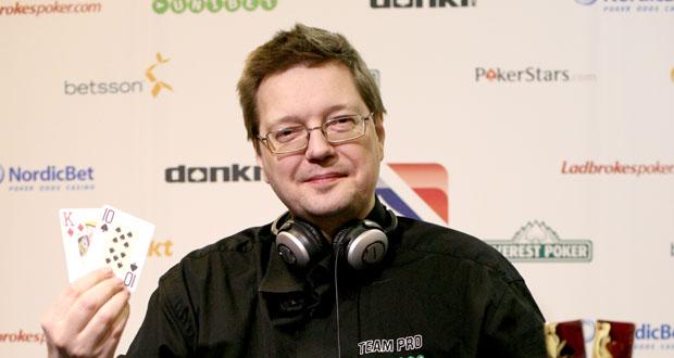 Jan Olav Sjåvik