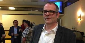 Howard Lederer har to seire i WSOP, men han mangler den aller gjeveste: Main Event.