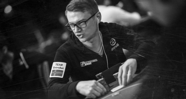 Henrik Tollefsen