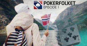 Pokerfolket ep1