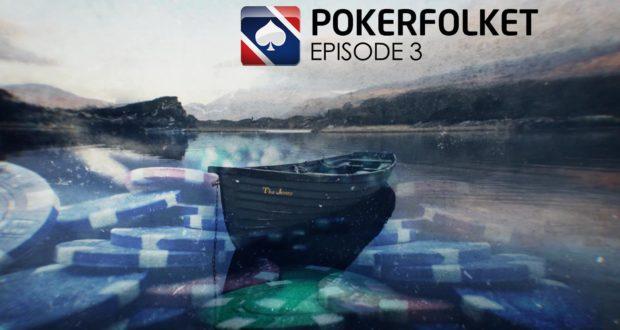 Pokerfolket E03