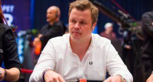 Steffen Retterholt